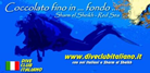DIVE CLUB ITALIANO